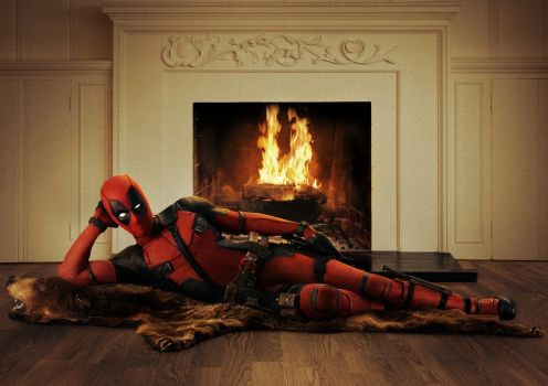 deadpool-image
