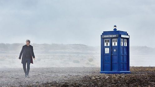 doctor-who-header-series-9
