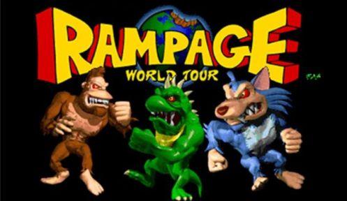 rampage-header
