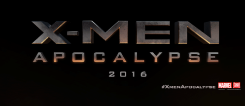 xmen-apocalypse-header-forever