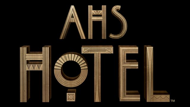ahs-hotel-header