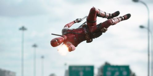 deadpool-image-1