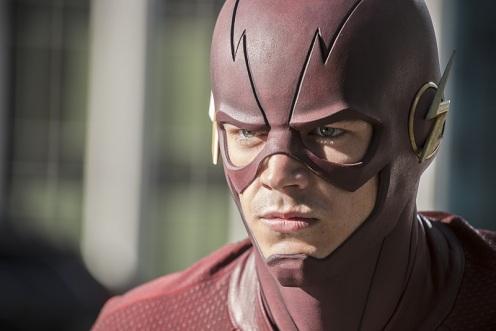 flash season 2 episode 1