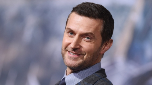 richard-armitage-hannibal