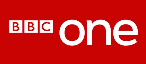 2000px-BBC_One_logo.svg_