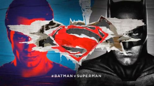 batman v superman dawn of justice header