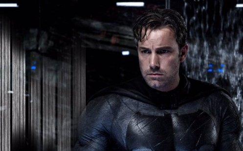 high rest batman v superman2
