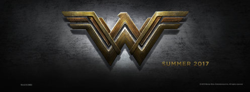 wonder woman header