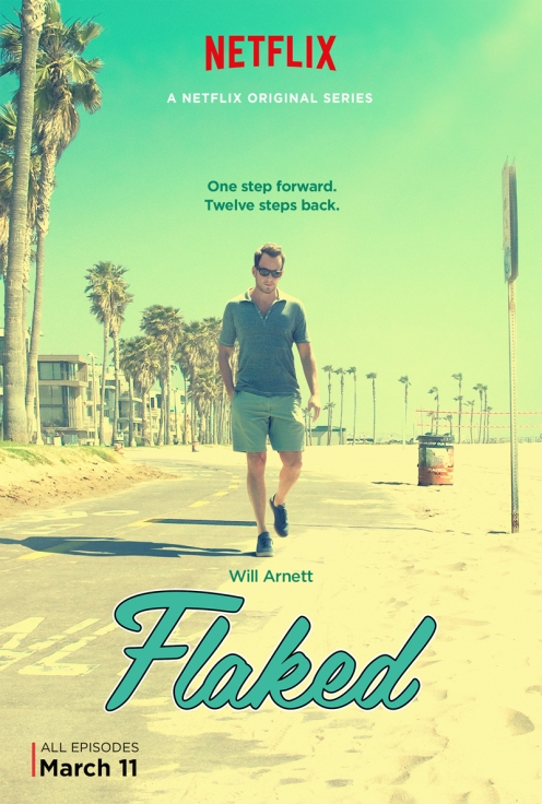 flaked poster.jpg