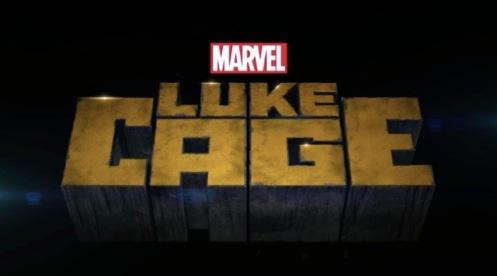 Luke Cage header
