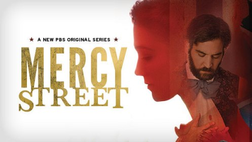 MercyStreet Header