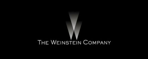 the weinstein company header