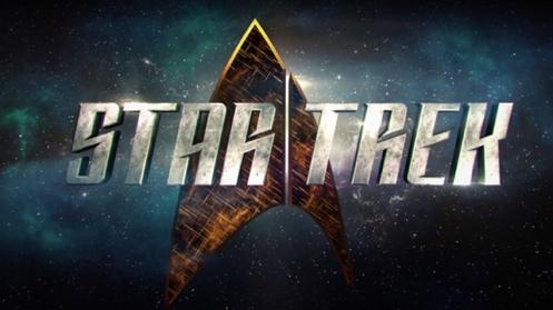 CBS Star Trek