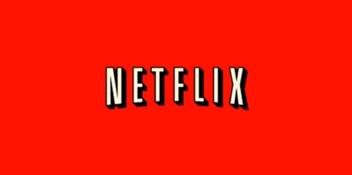 Netflix Acquires Rights To Action-Thriller Black List Script
