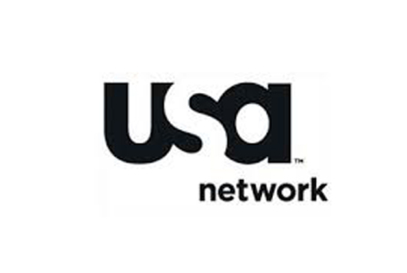 usa network header