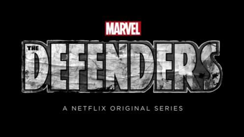 the defenders header