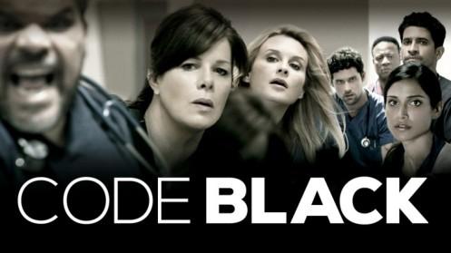 code black header