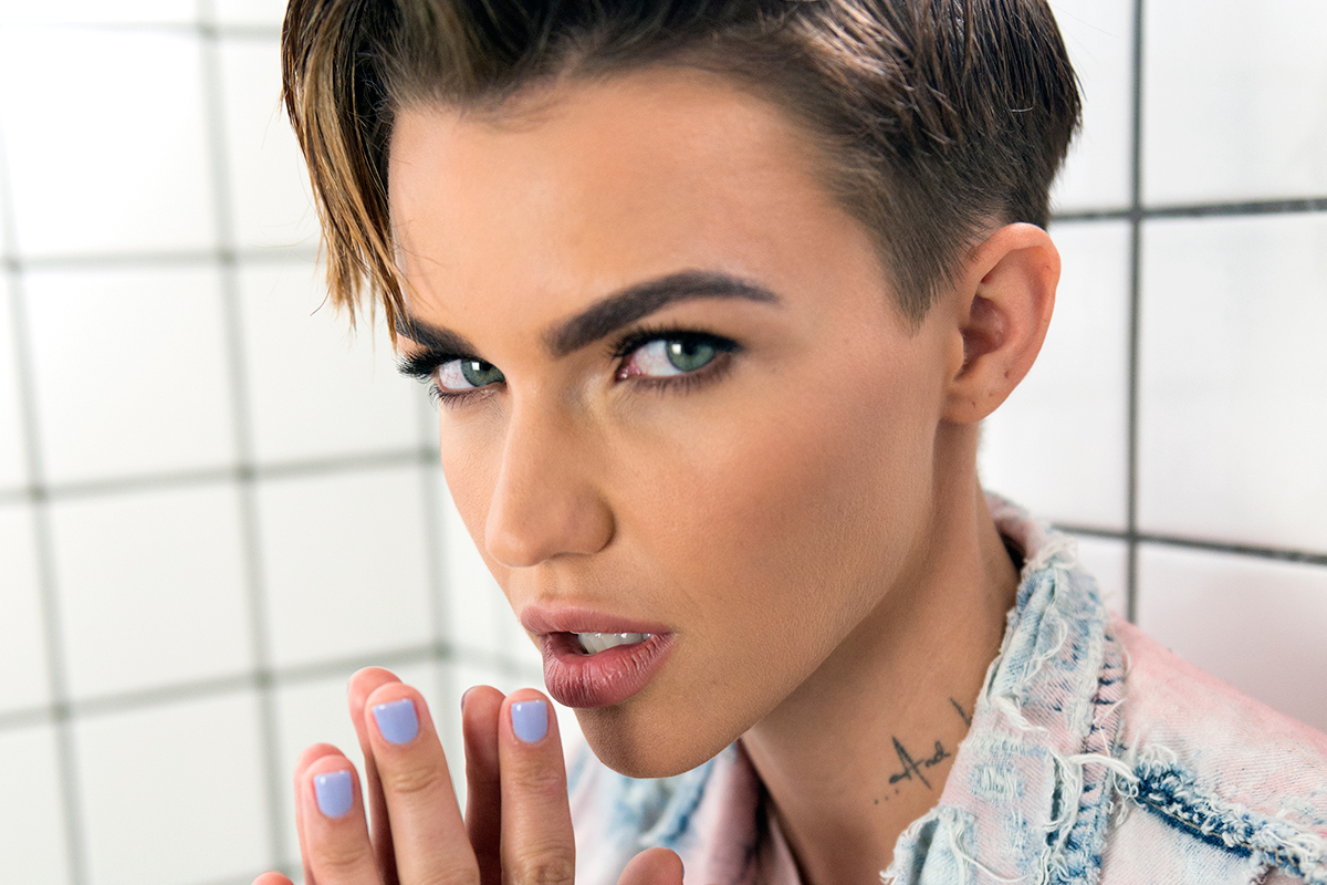 Resident Evil Final Chapter To Be Filmed On Gold Coast: Ruby Rose Joins 'PITCH PERFECT 3'