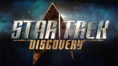star-trek-discovery-header