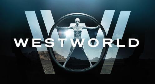 westworld-header