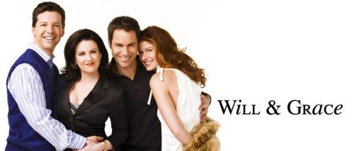 will-grace-header