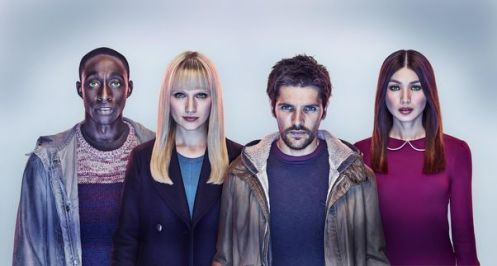 humans season 2 header
