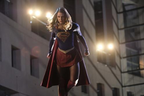 supergirl 205a_0158b