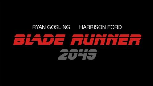 blade runner 2049 header
