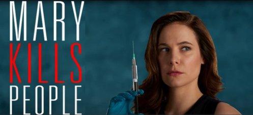 mary-kills-people-header