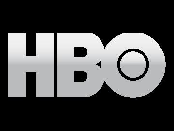 HBO header