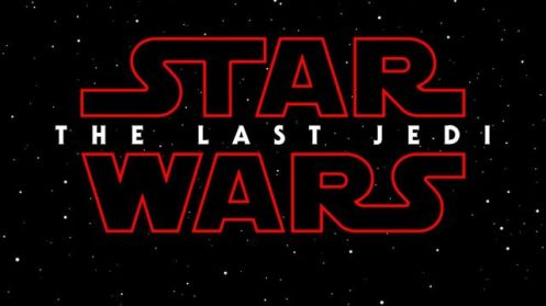 Star Wars last Jedi header