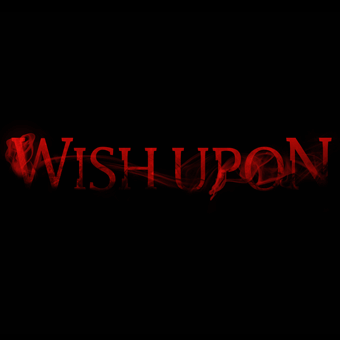 wish-upon-header