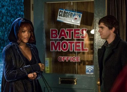 Bates Motel S5