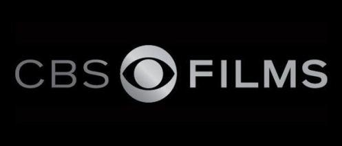CBS Films logo