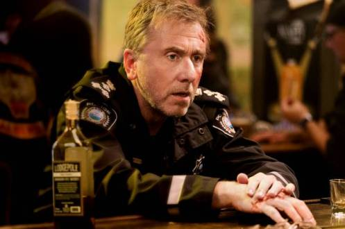Tin Star header