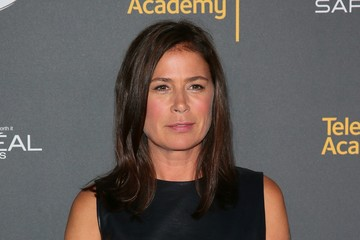 Maura Tierney Joins Amazon S Philip K Dick S Electric