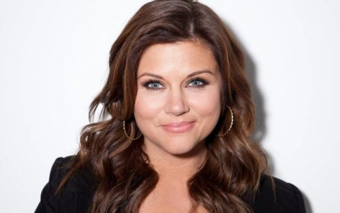 Tiffani-Thiessen